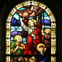 Stain Glass Windows photo album thumbnail 2