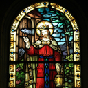 Stain Glass Windows photo album thumbnail 6
