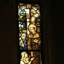 Stain Glass Windows photo album thumbnail 12