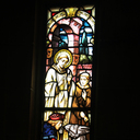 Stain Glass Windows photo album thumbnail 13