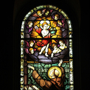 Stain Glass Windows photo album thumbnail 14