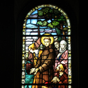 Stain Glass Windows photo album thumbnail 15