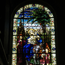Stain Glass Windows photo album thumbnail 20