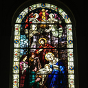 Stain Glass Windows photo album thumbnail 22