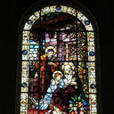 Stain Glass Windows photo album thumbnail 26