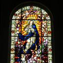 Stain Glass Windows photo album thumbnail 27