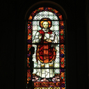 Stain Glass Windows photo album thumbnail 28