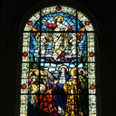 Stain Glass Windows photo album thumbnail 34