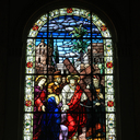 Stain Glass Windows photo album thumbnail 36