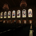 Stain Glass Windows photo album thumbnail 47