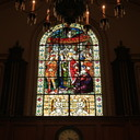 Stain Glass Windows photo album thumbnail 49