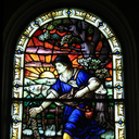 Stain Glass Windows photo album thumbnail 54