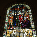Stain Glass Windows photo album thumbnail 58